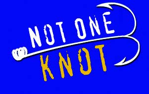not-one-knot-logo-graphic-design-gold-coast-first-page-google