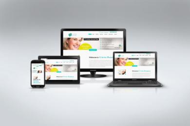tcsmiles-seo-company-gold-coast-first-page-google