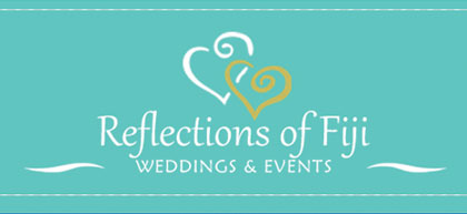 reflections-of-fiji-website-development-gold-coast-first-page-google