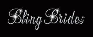 blingbrides-logo-gold-coast-eccomerce-first-page-google