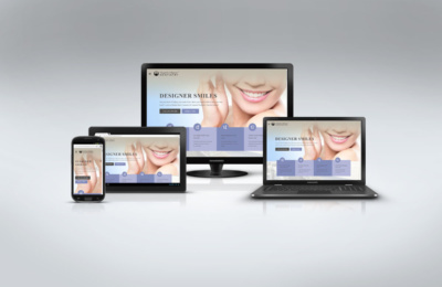 cosmetic-dental-gold-coast-website-builder-gold-coast-first-page-google