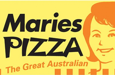 Maries Pizza footer-logo