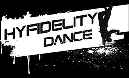 hyfidelity-dance-logo-design-gold-coast-first-page-google