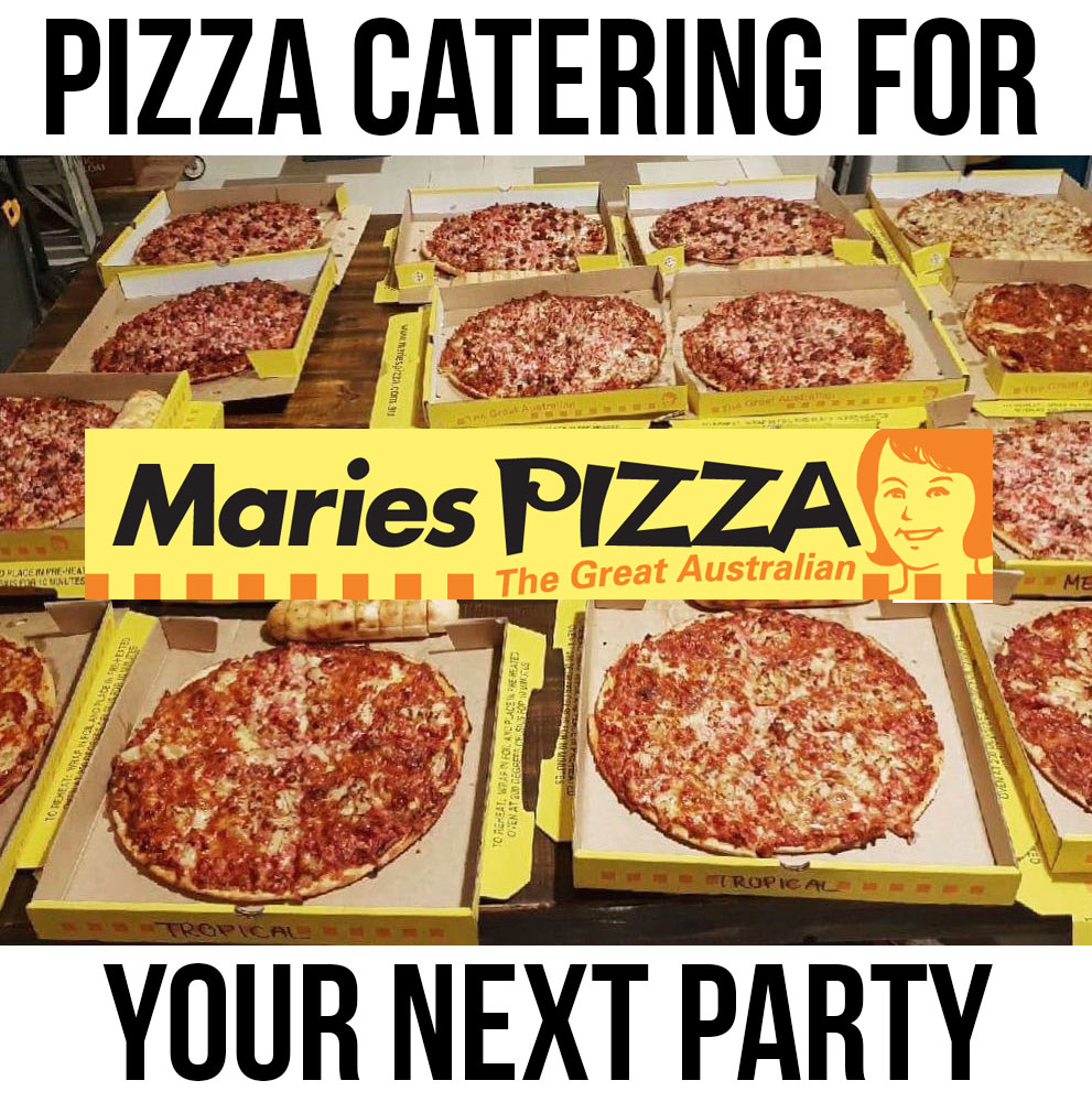 pizza-catering-gold-coast-maries-pizza