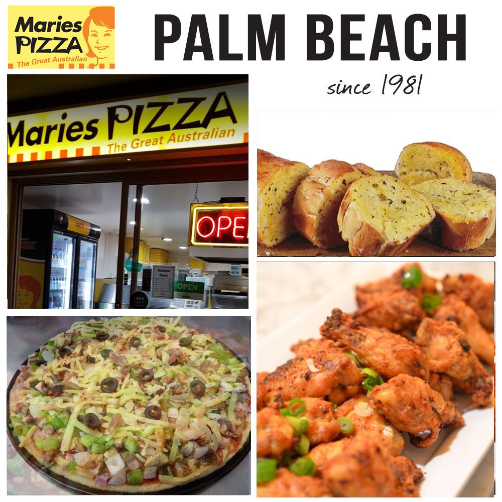 spolight-on-maries-pizza-palm-beach